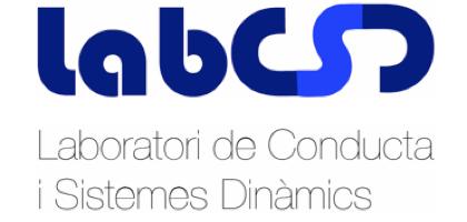 logo_labcsd
