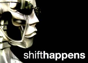 shifthappens